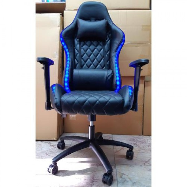 Gaming Chair Monster X-Series ADD RGB 001 LED Light with Remote Control