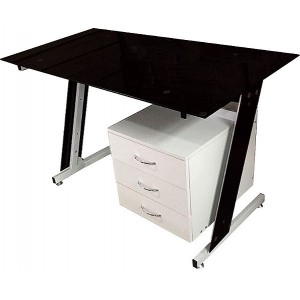 Office & Gaming Computer Table Laptop Desk HL-G850